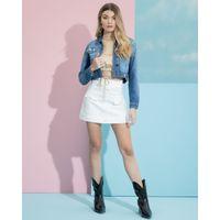 Jaqueta-Jeans-M3825001-3