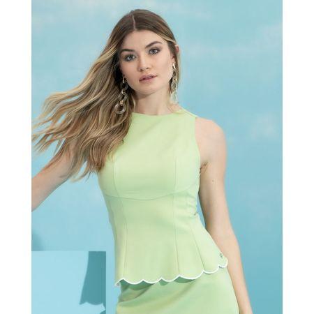 Blusa-Verde-M3811003-1