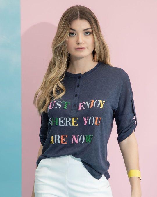 T-Shirt-Azul-Marinho-M3723030-1
