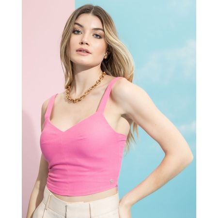 Cropped-Rosa-M3824006-1