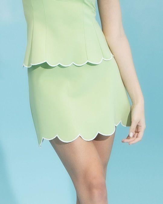 Saia-Verde-M3818005-1