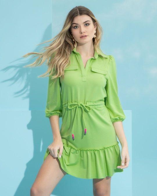 Vestido-Verde-M3821007-1