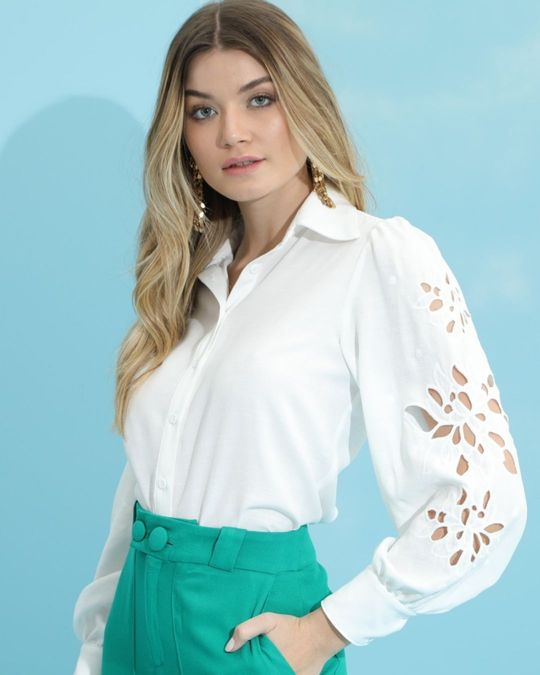 Camisa-Off-White-M3829014-1