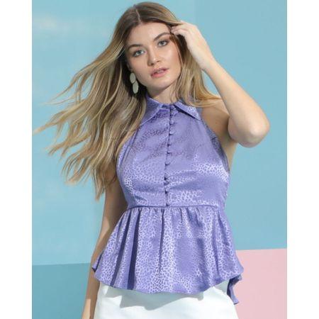 Blusa-Lavender-M3711003-1