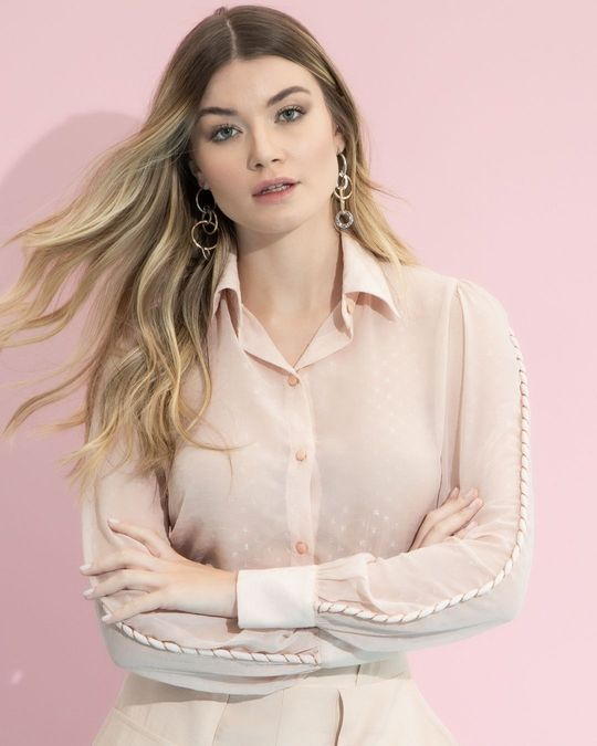 Camisa-Rose-M3829011-1