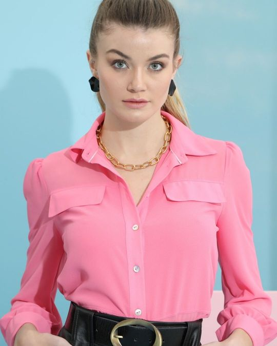 Camisa-Rosa-M3629016-1