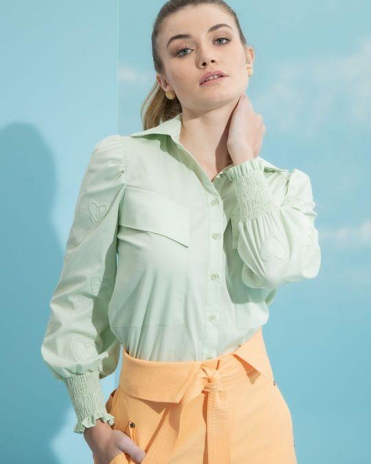 Camisa-Verde-M3729041-1