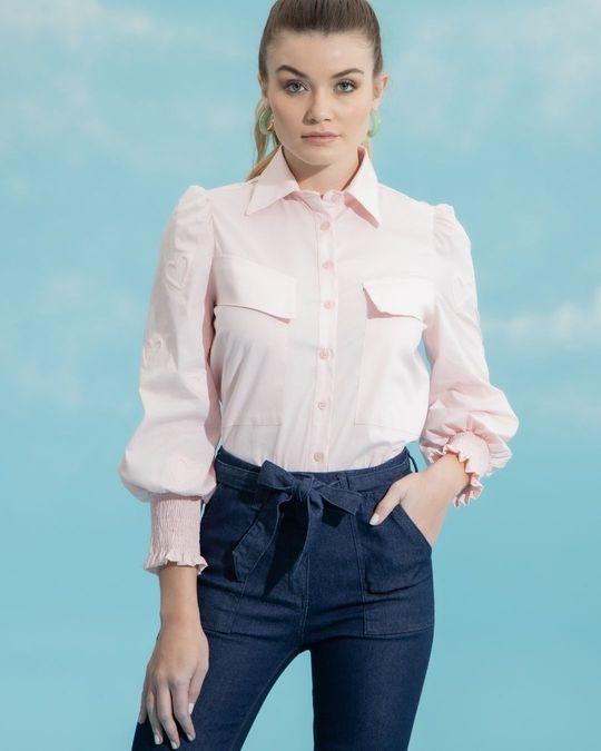 Camisa-Rosa-M3729041-1