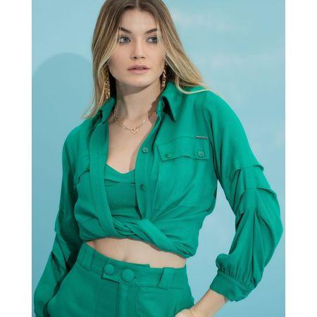 Camisa-Verde-Jade-M3829013-1