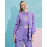 Camisa-Ametista-M3829013-2