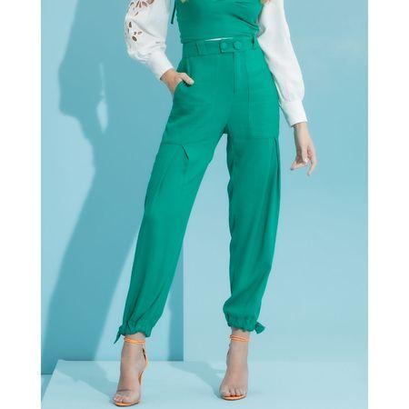 Calca-Verde-Jade-M3815007-1