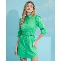 Vestido-Verde-M3821003-1