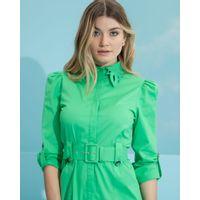 Vestido-Verde-M3821003-2