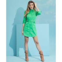 Vestido-Verde-M3821003-3