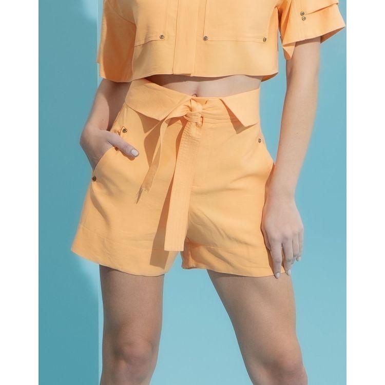 Short-Laranja-M3819011-1