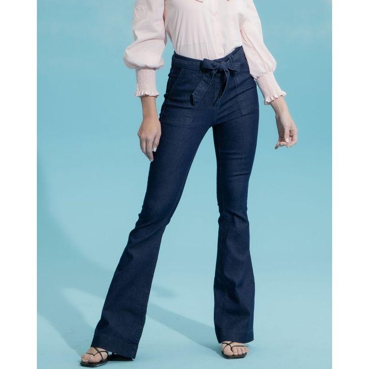 Calca-Jeans-M3415020-1