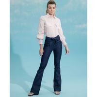 Calca-Jeans-M3415020-3
