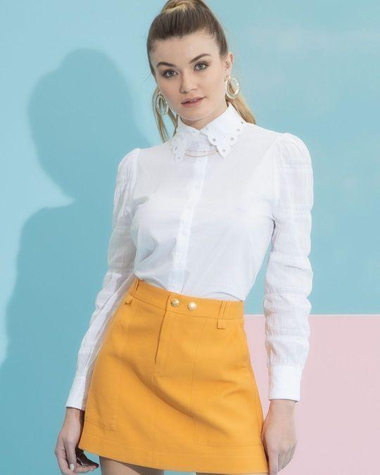 Camisa-Off-White-M3829018-1