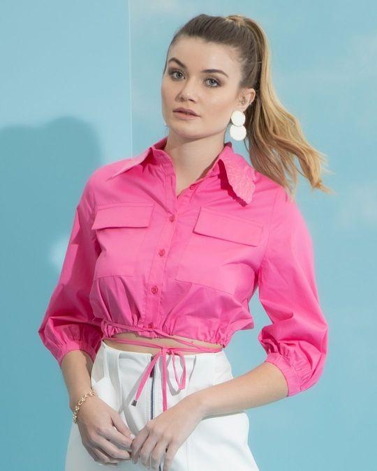 Camisa-Rosa-M3729027-1