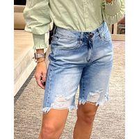 Bermuda-Jeans-M3819004-1-1