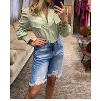 Bermuda-Jeans-M3819004-1-2