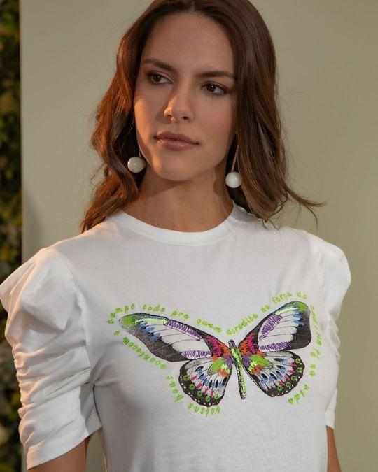 T-Shirt-Off-White-M3812017-1