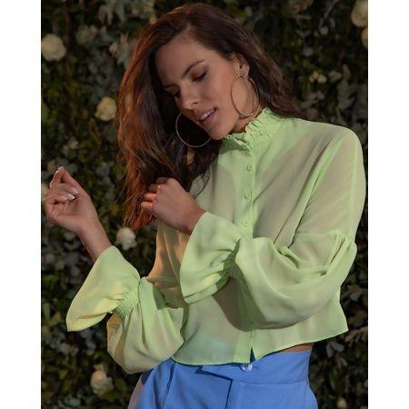 Camisa-Lima-M3829020-1