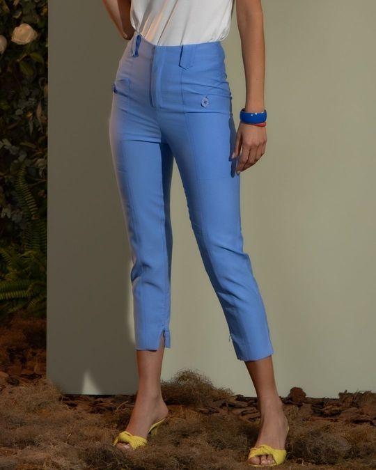 Calca-Azul-M3815006-1