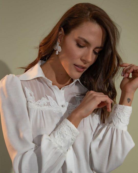 Camisa-Off-White-M3829024-1
