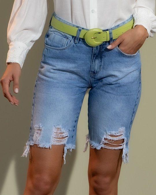 Bermuda-Jeans-M3819004-1