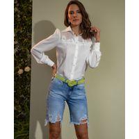Bermuda-Jeans-M3819004-2