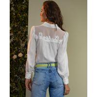 Bermuda-Jeans-M3819004-3