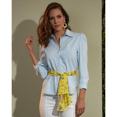 Camisa-Jeans-M3829031-1