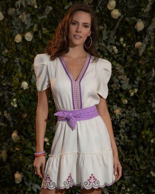 Vestido-Natural-M3721017-1