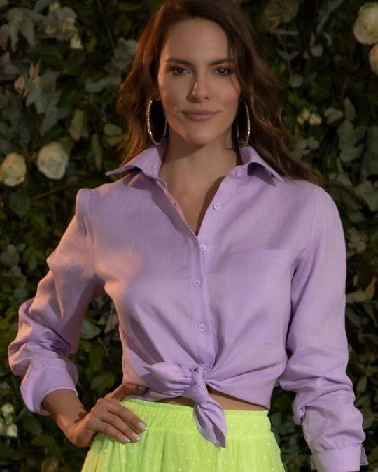 Camisa-Lilas-M3729037-1