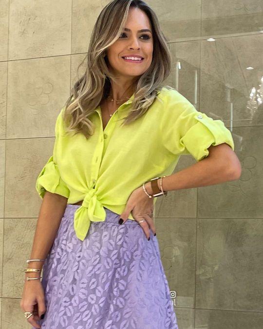 Camisa-Lima-M3729039-1