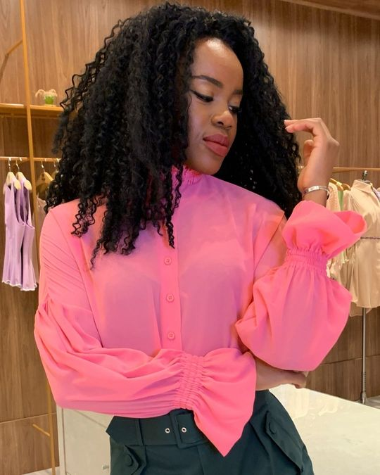 Camisa-Rosa-M3829020-1