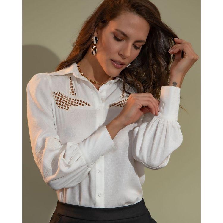 Camisa-Off-White-M3829017-1