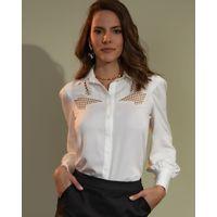 Camisa-Off-White-M3829017-2