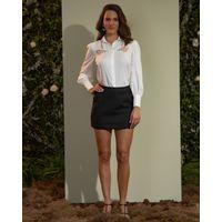 Camisa-Off-White-M3829017-3