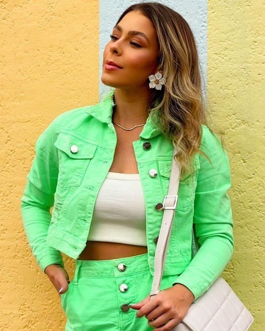 Jaqueta-Verde-M3825003-1-1