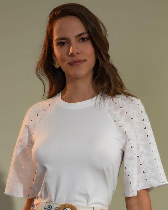Blusa-Off-White-M3812026-1