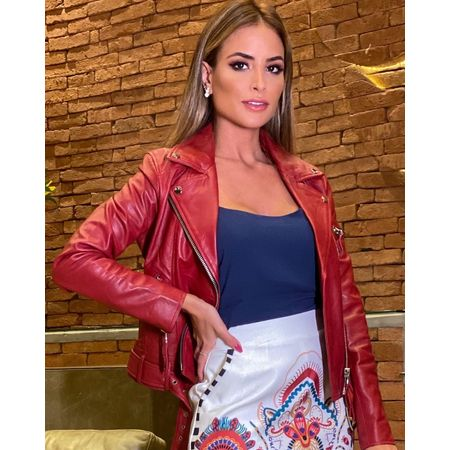 Jaqueta-Vermelha-M3425003-1