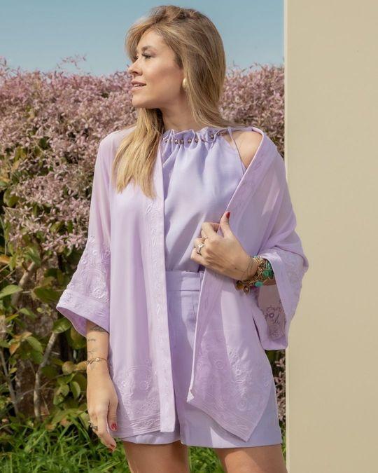 Kimono-Lilas-M3827028-1