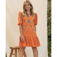 Vestido-Laranja-M3821015-3