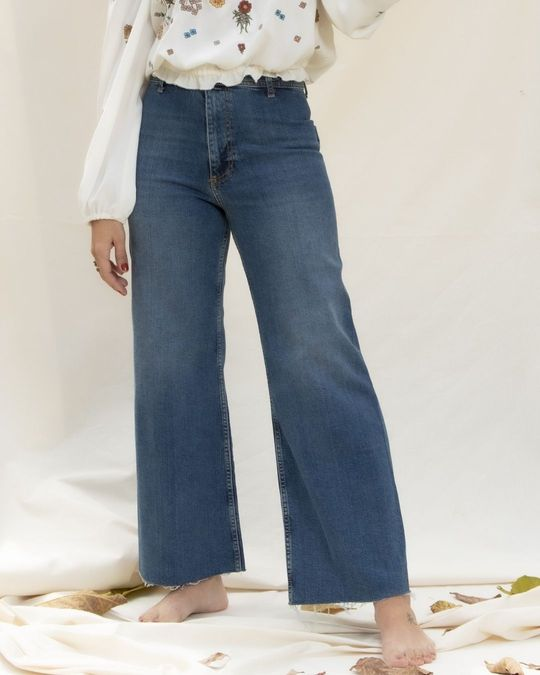 Calca-Jeans-M3815011-1