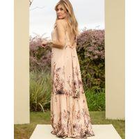 Vestido-Estampa-Borboleta-M3822002-4