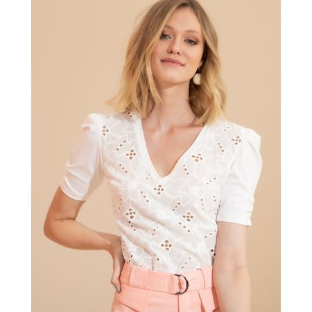 T-Shirt-Off-White-M3823024-1