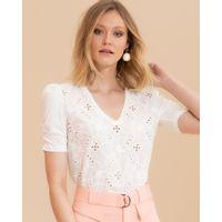 T-Shirt-Off-White-M3823024-2