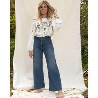 Calca-Jeans-M3815011-2